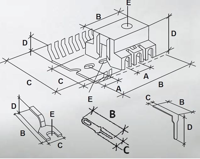 accessori-e-marcature