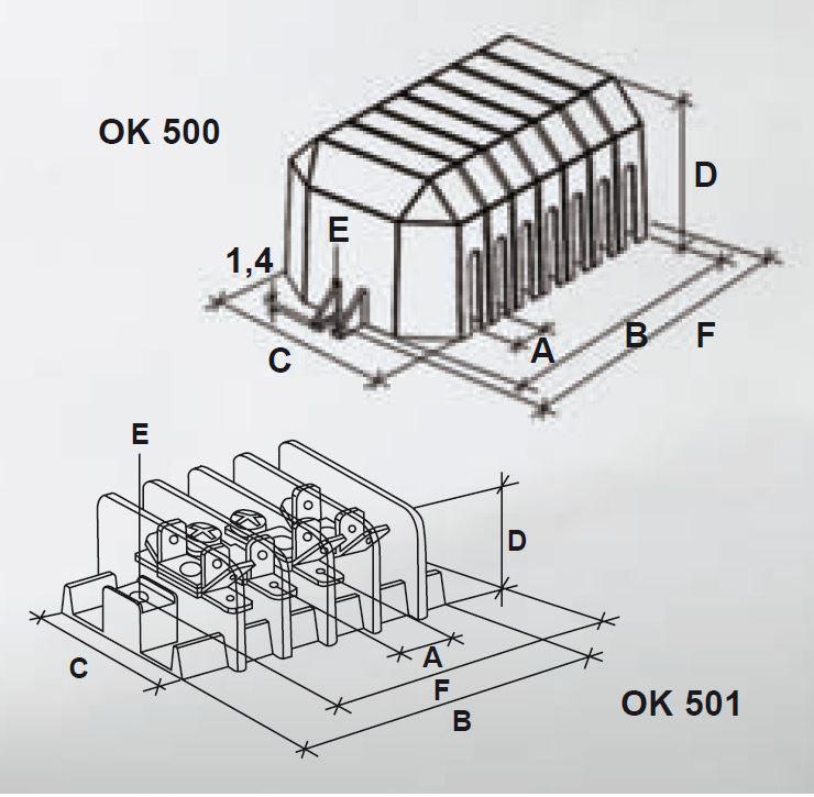 lamellari-501